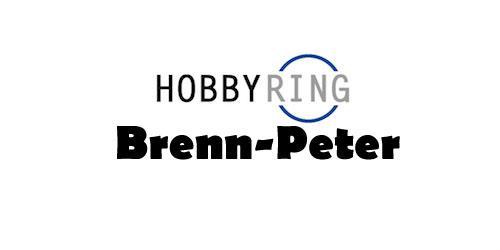 Brenn-Peter