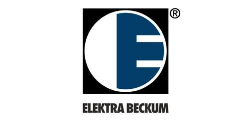Elektra Beckum