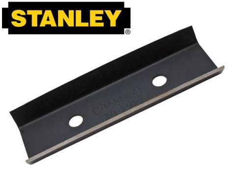 Stanley maalikaapimen terä (64mm)