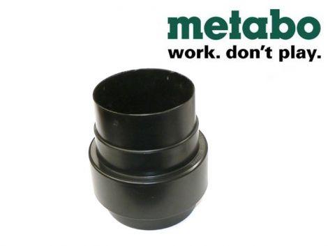 Metabo imuriliitin 93-100mm