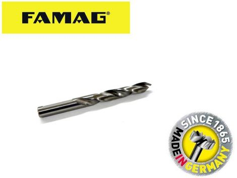 Famag 1624.004 keskipora (4mm)