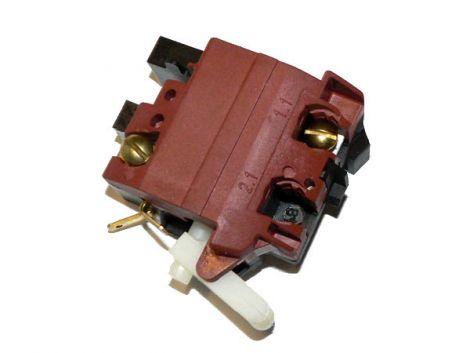 Bosch 1 607 200 137 kytkin