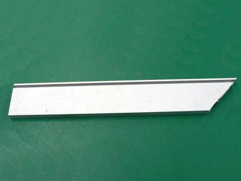 Bosch 1 609 203 P38 vaste (KÄYTETTY)