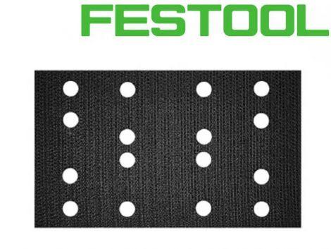 Festool protection pad 80x133mm (2kpl)