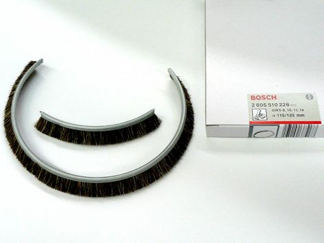 Bosch harjareunus 2605510226