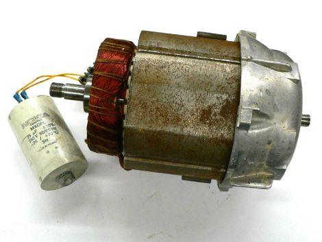 Moottori Elu TGS173 (KÄYTETTY)