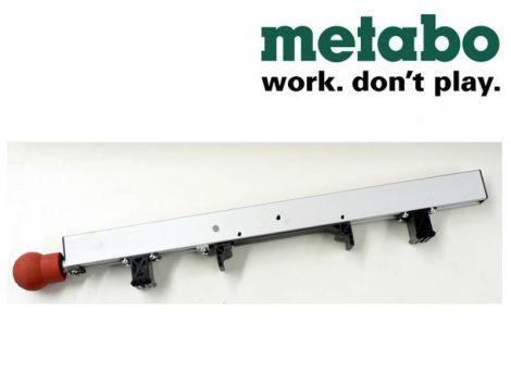 Metabo KSU-400 sahan kiinnitysosa