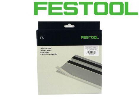 Festool ohjauskiskon reunanauha (1400mm)