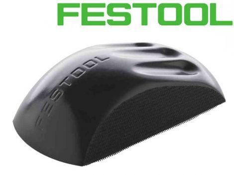 Festool hiomatuki HSK-D 150