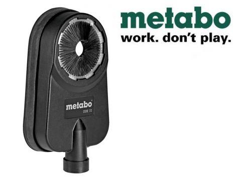 Metabo DDE 72 imuriliitin poraukseen