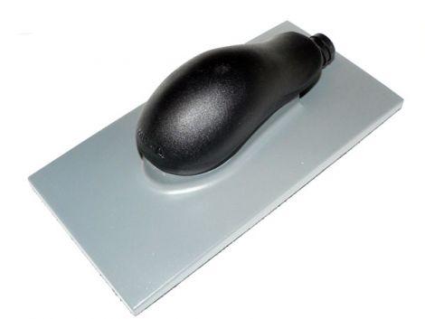 Abranet-hiomatuki 115x230mm
