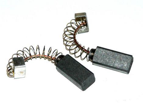 Hiilipari B&D (321338)
