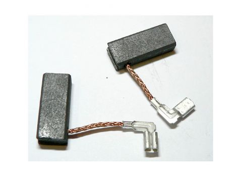 Hiilipari Bosch (1 617 000 525)