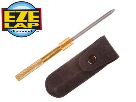 Eze-Lap timanttiteroituspuikko