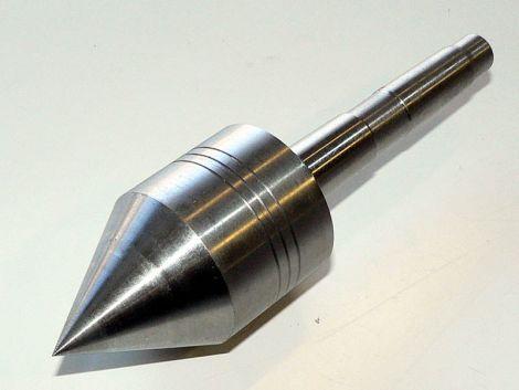 Laakeroitu vastakärki MK1 (32mm)