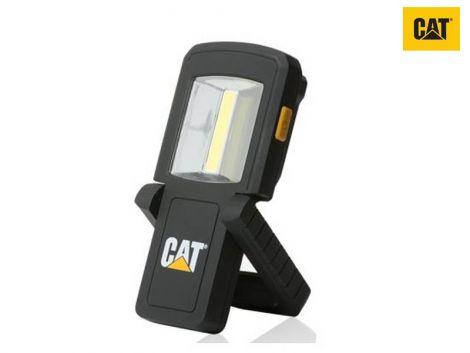 CAT CT3510 työvalaisin