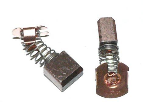 Hiilipari Makita CB-441