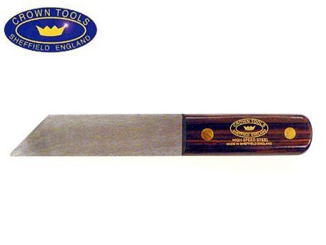 Crown HSS  erotusveitsi 1,6mm