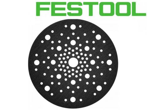 Festool protection pad 150mm (2kpl)