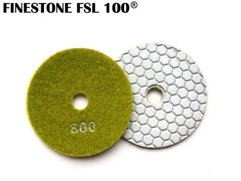 Finestone FSL100 timanttikennolaikka