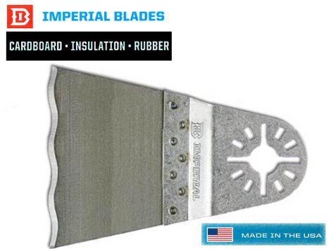 Imperial Blades MM550 veitsiterä
