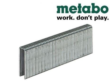 Metabo Typ 4 –hakaset (2000 kpl)