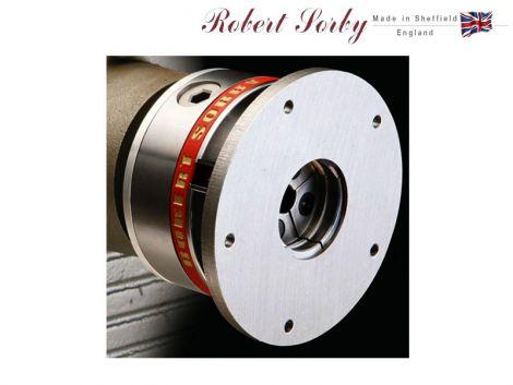 Robert Sorby Patriot 120mm rengaslaippa