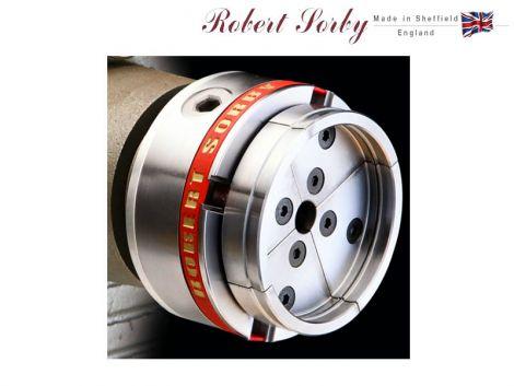 Robert Sorby RSJ4 lisäleukasarja