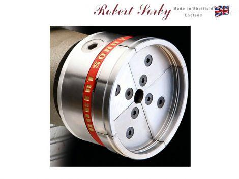 Robert Sorby RSJ5 lisäleukasarja