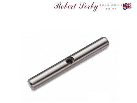 """Robert Sorby talttatuki (6"""")"""