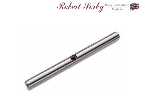 """Robert Sorby talttatuki (9"""")"""