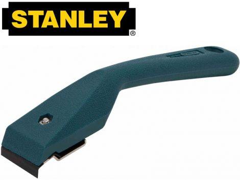 Stanley maalikaavin (38mm)