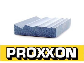 Proxxon profiilihiomakivi
