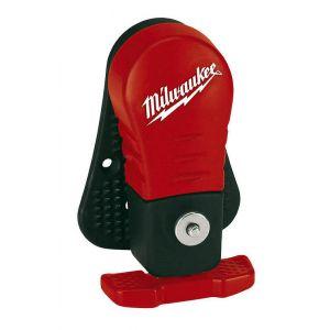 Milwaukee CLIP-LOK -vyöpidin