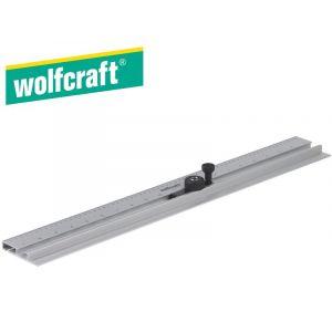 Wolfcraft tapituskisko