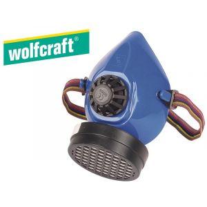 Wolfcraft puolimaski