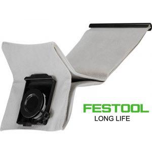 Festool Longlife CT26 pölypussi