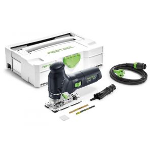Festool PS 300 EQ-Plus pistosaha