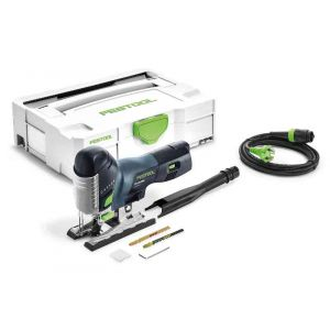 Festool PS-420EBQ+ pistosaha