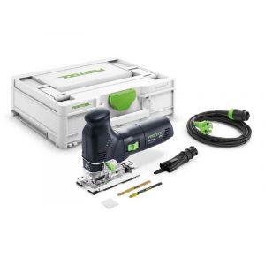 Festool PS 300 EQ-Plus pistosaha
