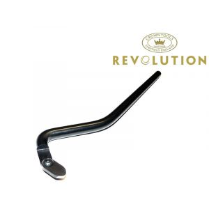 Crown Revolution REV07 joutsenkaulavarsi + terä