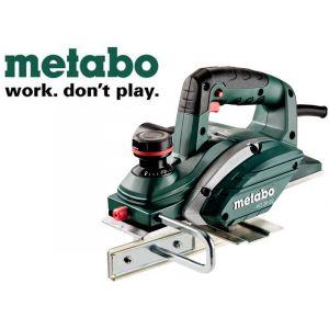 Metabo HO 26-82 höylä