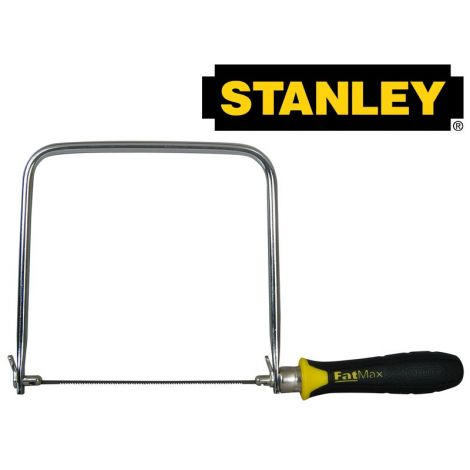 Stanley Fatmax lehtisaha