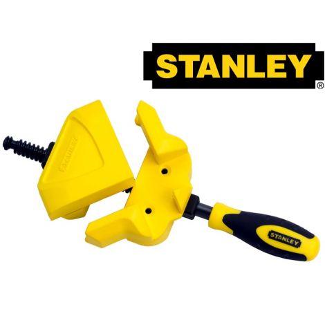 Stanley Bailey Heavy Duty -kulmapuristin