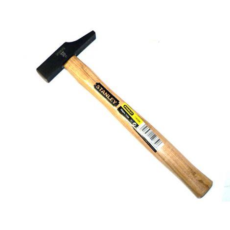 Stanley puusepän vasara (160g)