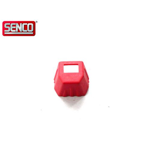 Senco A02041791 kärkisuoja