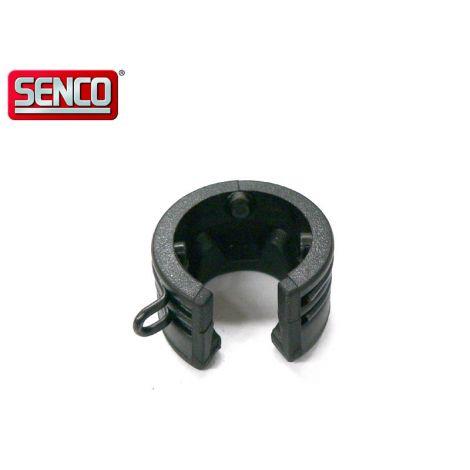 Senco HA0170 kärkisuoja