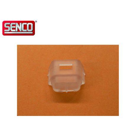 Senco HC0506 kärkisuoja