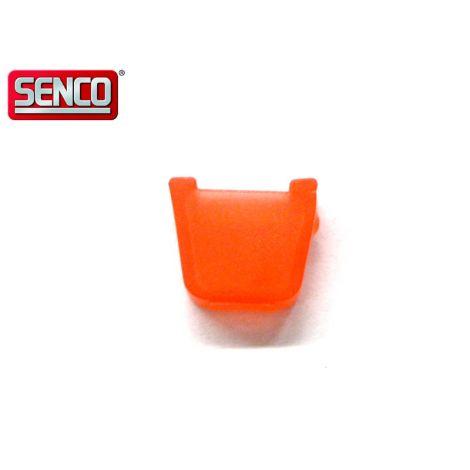 Senco HC0571 kärkisuoja
