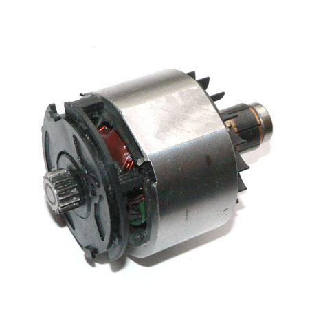 DeWalt 1007802-00 moottori (KÄYTETTY)